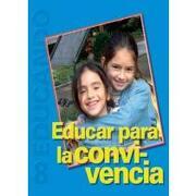 coleccion educando 8 educar para la cuaresma - patris comité editorial - Editorial Patris