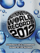 Guinness World Records 2012 - Guinness World Records - Planeta