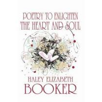 portada poetry to enlighten the heart and soul