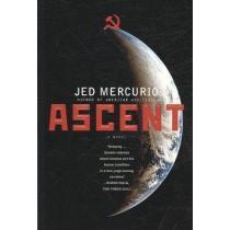 portada ascent