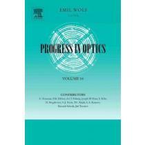 portada progress in optics