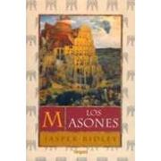 masones, los (n.e) - ridley jasper - ediciones b