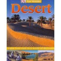 portada eye wonder desert
