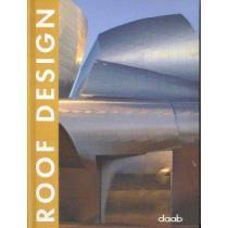 portada roof design