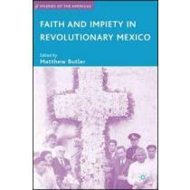 portada the hispanic world and american intellectual life, 1820-1880