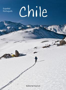portada chile español - portugués