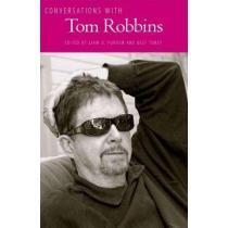 portada conversations with tom robbins