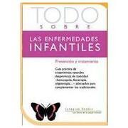 enfermedades infantiles las - zig-zag - atlántida