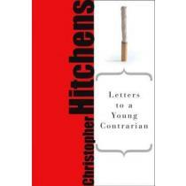 portada letters to a young contrarian