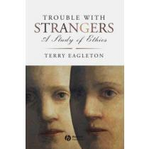 portada trouble with strangers,a study of ethics