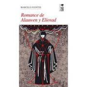 romance de alauwen y eliosad - marcelo fuentes - lom
