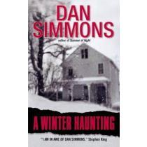 portada a winter haunting
