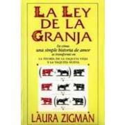 ley de la granja - zig-zag - atlántida