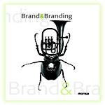 portada brand & branding