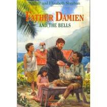 portada father damien and the bells