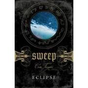 sweep eclipse - cate tiernan - penguin group usa