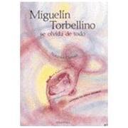 migulin torbellino - zig-zag - atlántida