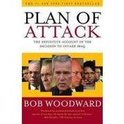 plan of attack - bob woodward - simon & schuster