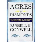 acres of diamonds - russell h. conwell - lightning source inc