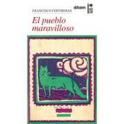 pueblo maravilloso - francisco contreras - lom