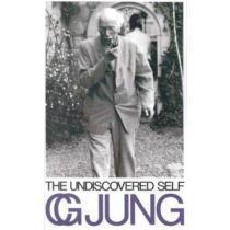 portada the undiscovered self.