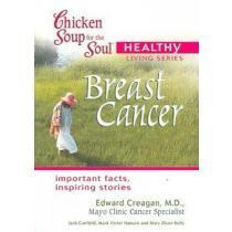 portada breast cancer,breast cancer