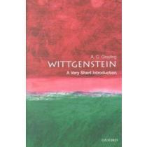 portada wittgenstein,a very short introduction