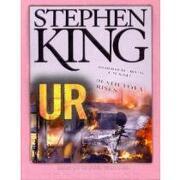 ur - stephen king - simon & schuster