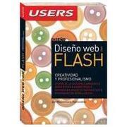 diseno web con flash - zig-zag - zig-zag