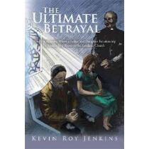 portada the ultimate betrayal,read the account where a father and daughter relationship is shaken by a pastor in the laodicea chur