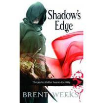 portada shadows´ edge