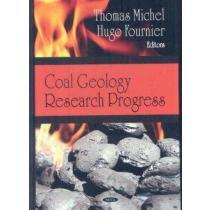 portada coal geology research progress