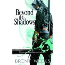 portada beyond the shadows