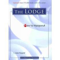 portada the lodge