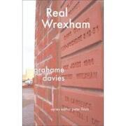 real wrexham - grahame davies - paul & co pub consortium