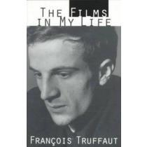 portada the films in my life