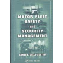 portada motor fleet safety and security management