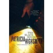 the black house - patricia highsmith - w w norton & co inc