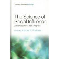portada the science of social influence,advances and future progress
