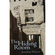 hiding room - jonathan wilson - five leaves publications