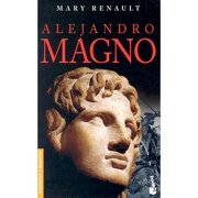 alejandro magno booket - m. renault -