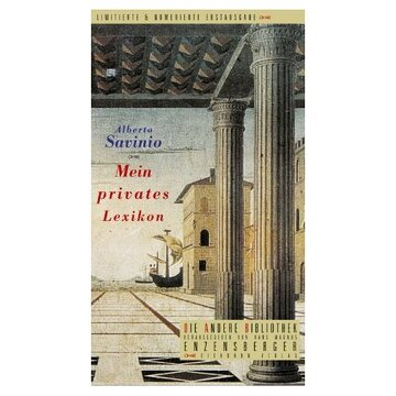 portada mein privates lexikon