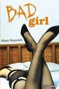 6.bad girl.(erotica booket) - maya reynolds - (5) planeta