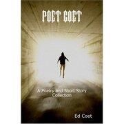 poet coet - ed coet -