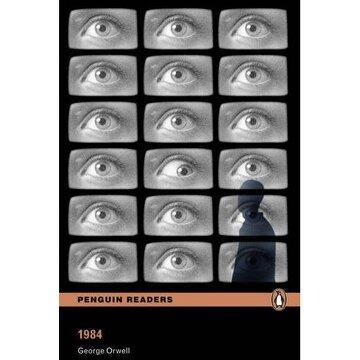 portada reader.4/1984 (+cd)