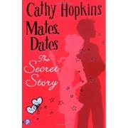 mates, dates - cathy hopkins - piccadilly press ltd