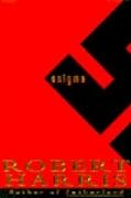 enigma - zig-zag - atlántida