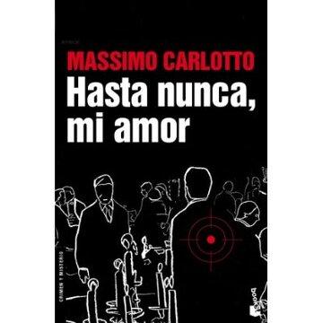 portada 2342.booket/hasta nunca mi amor.(crimen y misterio)