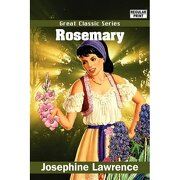 rosemary - josephine lawrence - tutis digital publishing pvt. ltd.