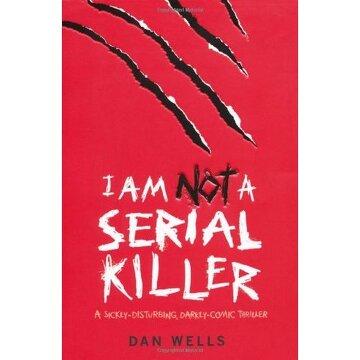 portada i am not a serial killer